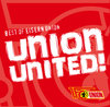 1. FC Union Berlin - UNION UNITED | Best of EISERN UNION | CD