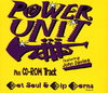 Power Unit - Hot Soul & Hip Horns | CD Maxi